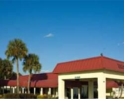 Photo of Budget Inn Of DeLand