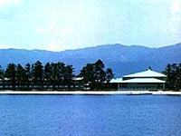 Photo of Okubiwako Makino Grand Park Hotel Takashima