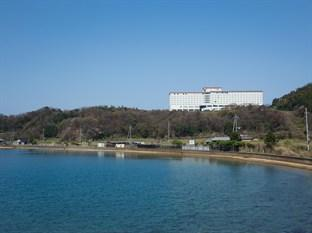 Photo of Miyazu Royal Hotel
