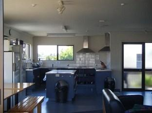 Photo of Hat Trick Lodge Backpackers' Hostel Motueka