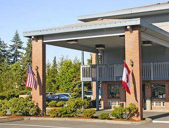 Photo of Travelodge Seattle North /  Edmonds