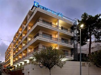 Photo of Hotel Alexis Lloret de Mar