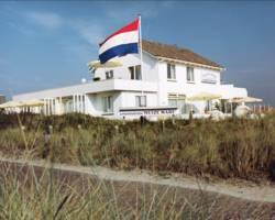 Photo of Huize Mare Bergen aan Zee
