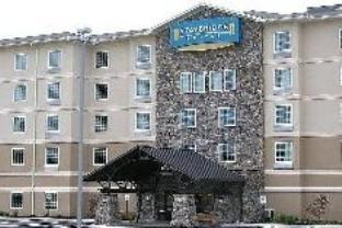 ‪Staybridge Suites Columbus Ft. Benning‬