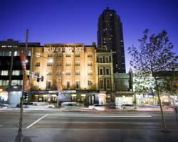 Photo of The Great Southern Hotel Sydney