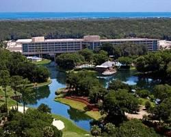 Photo of Sawgrass Marriott Golf Resort & Spa Ponte Vedra Beach