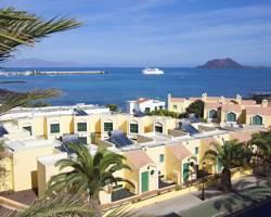 Photo of Caleta Playa Apartments Corralejo