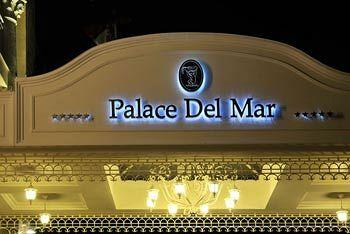 Photo of Palace del Mar Odessa
