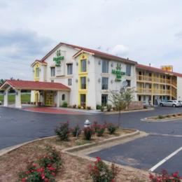 ‪Horizon Inn And Suites Norcross‬