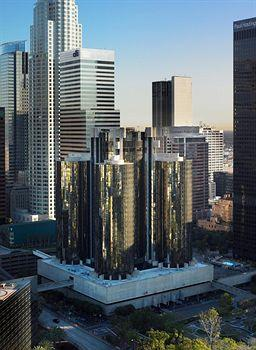 Photo of The Westin Bonaventure Hotel & Suites Los Angeles