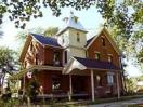 Tryon Farm Guest House B&B