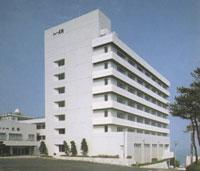Photo of Hotel New Daishin Choshi