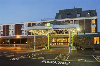 Photo of Holiday Inn Stratford-upon-Avon