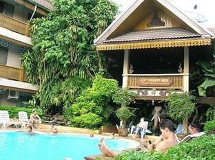 Lai-Thai Guest House