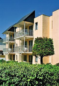 Photo of Maeva Residence La Baie La Baule
