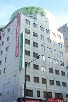 Photo of Hotel New Gyominso Taito