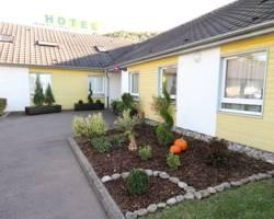 Photo of Hotel Premium Forbach