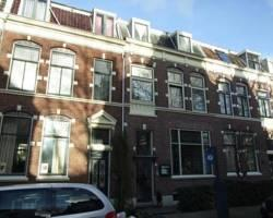 Photo of Hotel De Admiraal Utrecht