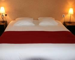 Best Hotel Macon