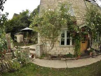 Pear Tree Cottage B&B