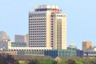 Xinqiao Hotel