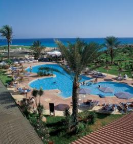 Photo of Crown Resorts Yiannoula Beach Ayia Napa