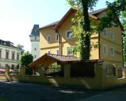 Photo of Pension Miltom Ceske Budejovice