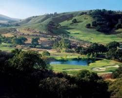 CordeValle, A Rosewood Resort