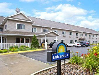 ‪Days Inn Ames‬
