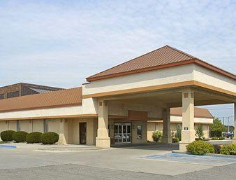 Photo of Ramada Conference Center Bryan/Montpelier