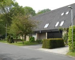 Photo of B&amp;B Avondrust Ypres
