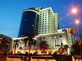 Photo of Grand BlueWave Hotel Johor Bahru