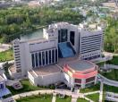 InterContinental Tashkent