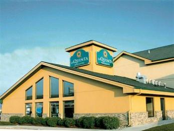 ‪La Quinta Inn & Suites Ft. Wayne‬