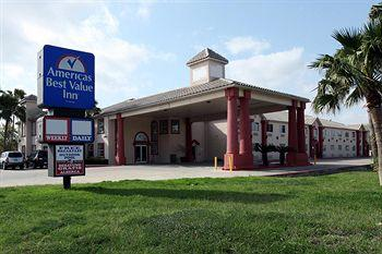 Photo of Americas Best Value Inn Brownsville