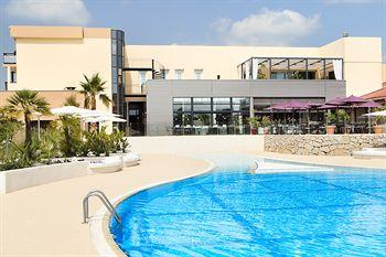 Photo of Hotel Sophia Country Club Sophia Antipolis