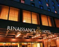 Renaissance Bochum Hotel