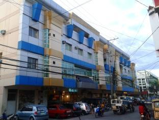 Check Inn Hotel - Dumaguete