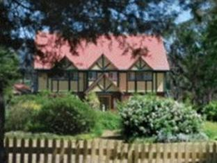 ‪Wombat Cottage B&B‬
