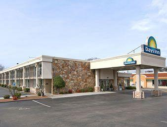 Photo of Days Inn Jackson