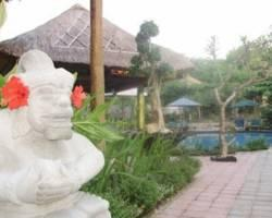 Tamarind Beach Bungalows