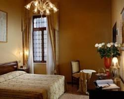 Photo of Arco Antico Guest House Venice