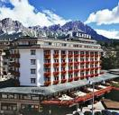 Domina Home Alaska Cortina D&#39;Ampezzo