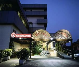 Photo of Hotel Al Fogher Treviso