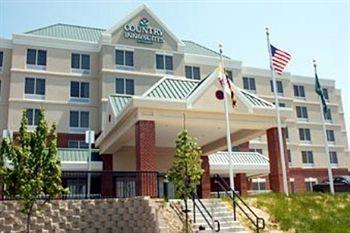 Photo of Country Inns & Suites BWI Airport Linthicum