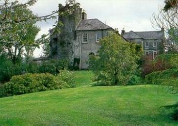 Ballymaloe House