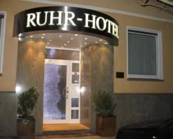 Photo of Ruhr Hotel Essen