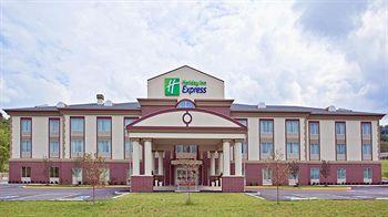 Photo of Holiday Inn Express Bentleyville
