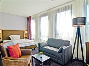 ACHAT Hotel Munchen Sud