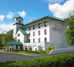 Inn at Wilmington